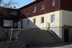 kõrtsialuse-külaliste-maja